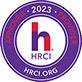 hrci_program_logo